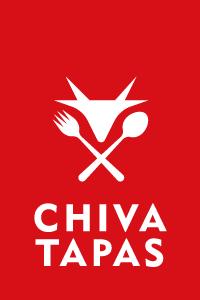 Chiva Tapas